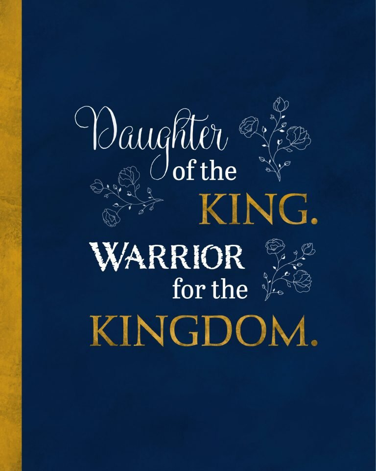 Gift for Prayer Warrior, noteebook image